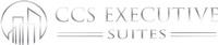 CCS Executive Suites