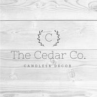 The Cedar Company