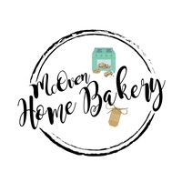 McOven Home Bakery