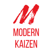 Modern Kaizen LLc