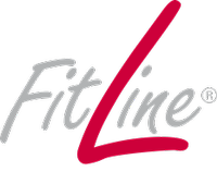 PM International-Fitline Nutrition