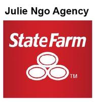 State Farm Insurance- Julie Ngo