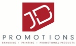 JD Promotions