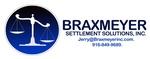 Braxmeyer Settlement Solutions