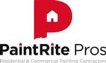 Paintrite Pros