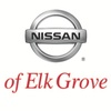 The For Any Auto Group - Nissan of Elk Grove