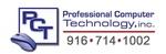 Professional Computer Technology, Inc.