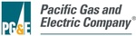 Pacific Gas & Electric Company