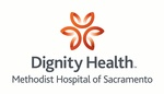 Methodist Hospital of Sacramento