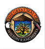 Wilton Rancheria