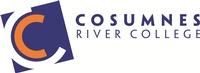 Cosumnes River College