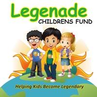Legenade Childrens Fund