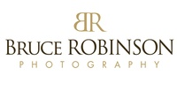 Bruce Robinson Photography