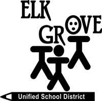 Elk Grove Unified School District