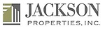 Jackson Properties, Inc.