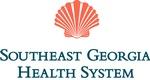 Southeast Georgia Health System Camden Campus