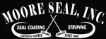 Moore Seal Inc.