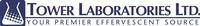 Tower Laboratories Ltd.