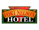 Fort Nelson Hotel Caf'e & Sierra Lounge