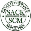The Sack Company and SCM, Inc