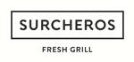 Surcheros Fresh Grill