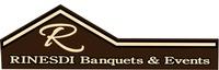 Rinesdi Banquets & Events LLC