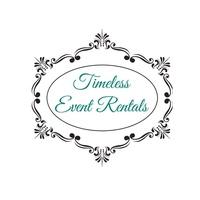 Timeless Event Rentals, LLC