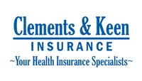 Clements and Keen Insurance