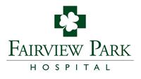 Fairview Park Hospital