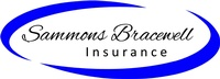 Sammons Bracewell Insurance