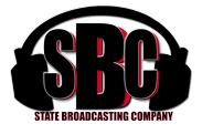 State Broadcasting Corporation