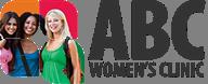 ABC Womens Clinic