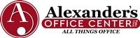 Alexander's Office Center