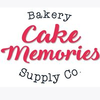 Cake Memories Bakery & Casseroles