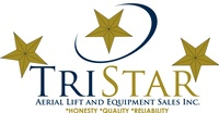 TriStar Aerial Lift & Equipment Sales
