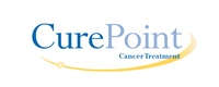 CurePoint
