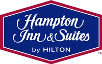 Hampton Inn & Suites by Hilton - Dublin GA