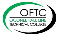 Oconee Fall Line Tech College