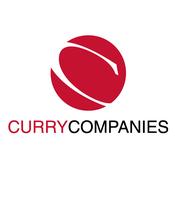 Curry Companies
