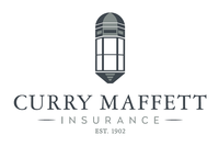 Curry Maffett Insurance