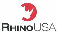 Rhino USA, Inc.