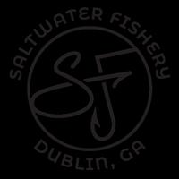 Saltwater Fishery