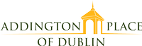 Addington Place of Dublin Assisted Living & Memory Care