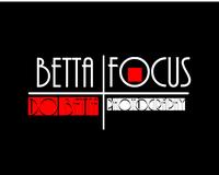 Betta Focus Photography LLC
