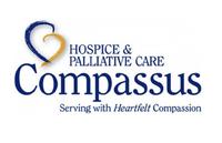 Compassus Hospice and Palliative Care