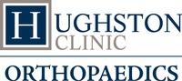 Hughston Clinic Orthopaedics