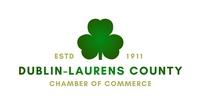 Dublin-Laurens County Chamber of Commerc