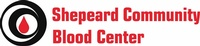 Shepeard Community Blood Center
