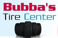 Bubba's Tire Center