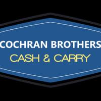 Cochran Brothers
